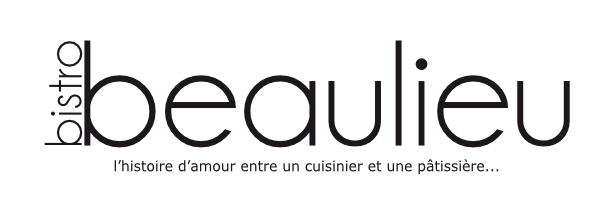 logoBeaulieu