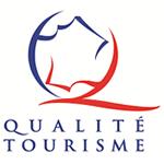 qualitétourisme